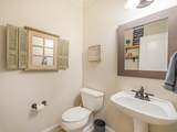 8505 Rambling Rose Dr - Photo 22