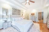 8505 Rambling Rose Dr - Photo 24