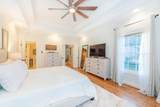 8505 Rambling Rose Dr - Photo 25