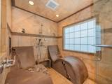 8505 Rambling Rose Dr - Photo 26