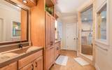 8505 Rambling Rose Dr - Photo 27