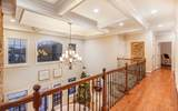 8505 Rambling Rose Dr - Photo 28