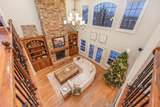 8505 Rambling Rose Dr - Photo 29
