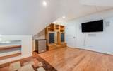 8505 Rambling Rose Dr - Photo 31
