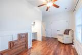 8505 Rambling Rose Dr - Photo 38