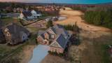 8505 Rambling Rose Dr - Photo 4