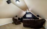 8505 Rambling Rose Dr - Photo 40
