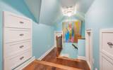 8505 Rambling Rose Dr - Photo 43