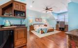 8505 Rambling Rose Dr - Photo 44