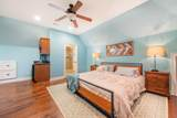 8505 Rambling Rose Dr - Photo 45