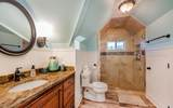 8505 Rambling Rose Dr - Photo 46