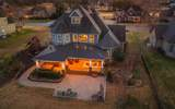 8505 Rambling Rose Dr - Photo 47