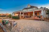 8505 Rambling Rose Dr - Photo 48