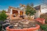 8505 Rambling Rose Dr - Photo 49