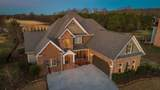 8505 Rambling Rose Dr - Photo 5