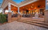 8505 Rambling Rose Dr - Photo 50