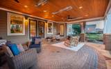 8505 Rambling Rose Dr - Photo 54