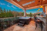 8505 Rambling Rose Dr - Photo 55