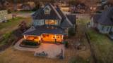 8505 Rambling Rose Dr - Photo 6