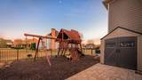 8505 Rambling Rose Dr - Photo 61
