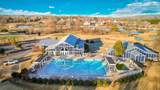 8505 Rambling Rose Dr - Photo 62