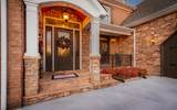 8505 Rambling Rose Dr - Photo 7