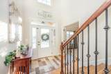8505 Rambling Rose Dr - Photo 8