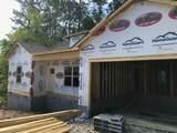 2 Cottage Crest Ct - Photo 4