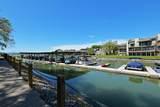 4324 Lakeshore Ln - Photo 34