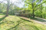 6661 Sandswitch Rd - Photo 2