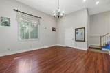 6661 Sandswitch Rd - Photo 26