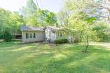 6661 Sandswitch Rd - Photo 3
