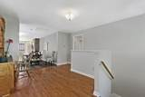 6661 Sandswitch Rd - Photo 31