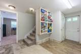 6661 Sandswitch Rd - Photo 41