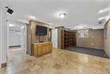 6661 Sandswitch Rd - Photo 42