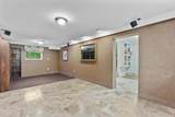6661 Sandswitch Rd - Photo 43