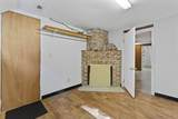 6661 Sandswitch Rd - Photo 45
