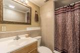 6661 Sandswitch Rd - Photo 46