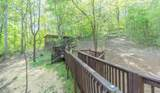 6661 Sandswitch Rd - Photo 48