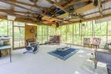 6661 Sandswitch Rd - Photo 50