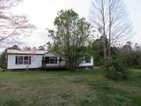 2698 Tunnel Hill Rd - Photo 1