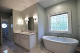 5510 Mill Stone Dr - Photo 24