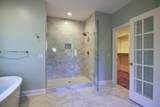 5510 Mill Stone Dr - Photo 26