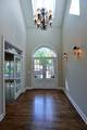 5510 Mill Stone Dr - Photo 4
