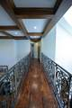 5510 Mill Stone Dr - Photo 41