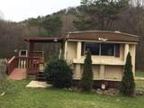 3448 Old Federal Rd - Photo 1