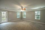 4754 Hunter Cir - Photo 15