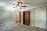4754 Hunter Cir - Photo 22