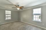 4754 Hunter Cir - Photo 23