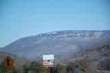 412 Tri Mile Rd - Photo 3